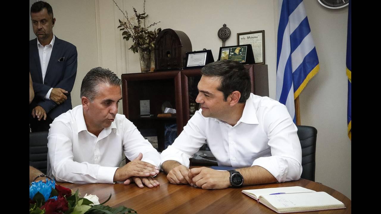https://cdn.cnngreece.gr/media/news/2018/08/21/143480/photos/snapshot/4529538.jpg