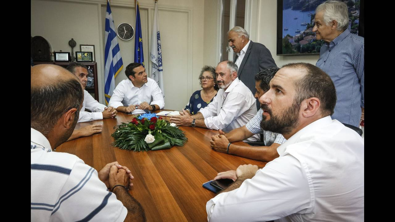 https://cdn.cnngreece.gr/media/news/2018/08/21/143480/photos/snapshot/4529542.jpg