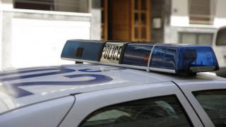 Σύλληψη 31χρονου για εμπρησμό στο Περιστέρι