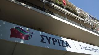 Η «Ιθάκη του ΣΥΡΙΖΑ» σε επτά γραφήματα