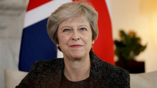 Επίσημη συγγνώμη από τη βρετανική κυβέρνηση στα θύματα του σκανδάλου Γουίντρας