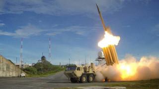 ΙΑΕΑ: Καμία ένδειξη πως η Β. Κορέα διέκοψε τις πυρηνικές δραστηριότητές της