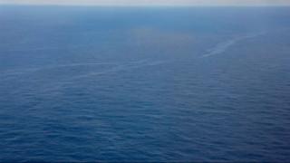 Τάνκερ ελληνικών συμφερόντων με 17 ναυτικούς εξαφανίστηκε από τα ραντάρ