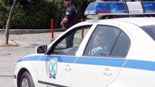 Δολοφονία 60χρονου μέσα στο σπίτι του στους Θρακομακεδόνες