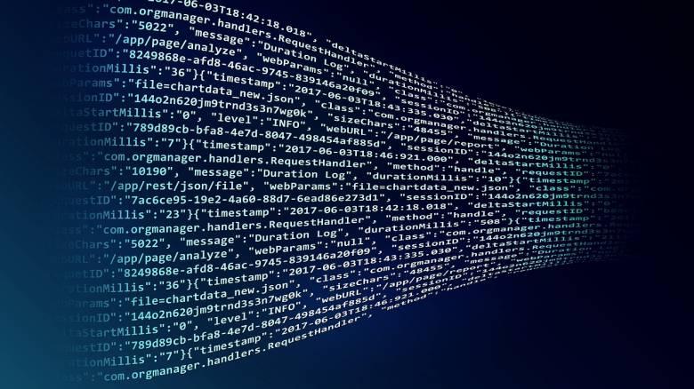 «Πονοκέφαλο» προκαλεί στους κολοσσούς τεχνολογίας νέο σχέδιο νόμου της Κομισιόν