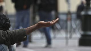 Κάτω από το όριο της φτώχειας το 48% των Ελλήνων