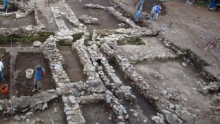 Πώς τα ρομπότ βοήθησαν τους αρχαιολόγους να βρουν τρεις νέες υπόγειες στοές σε αρχαίο ναό των Άνδεων