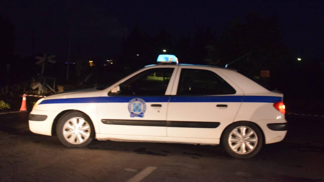 Τι δείχνουν οι έρευνες για τη δολοφονία του 65χρονου στους Θρακομακεδόνες