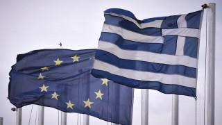 «Οι δανειστές έσωσαν τον εαυτό τους, όχι τους Έλληνες»: Τι γράφει γερμανική εφημερίδα