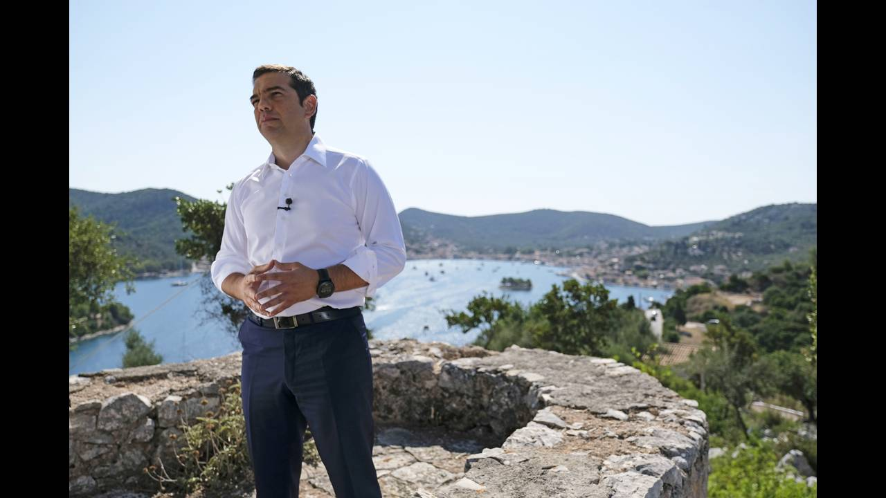 https://cdn.cnngreece.gr/media/news/2018/08/22/143645/photos/snapshot/_DSF56866.jpg