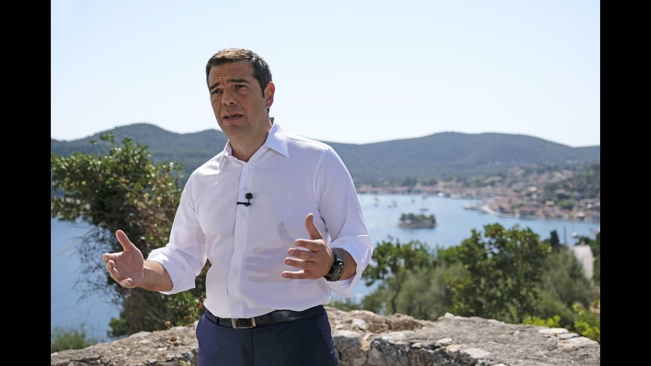 https://cdn.cnngreece.gr/media/news/2018/08/22/143645/photos/snapshot/_DSF58422.jpg