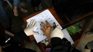 Κομισιόν: 9 εκατ. ευρώ στην Ιταλία για την υγειονομική περίθαλψη αιτούντων άσυλο