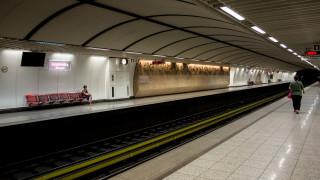 Διακοπή ρεύματος: Αποκαθίσταται σταδιακά η ηλεκτροδότηση στο μετρό