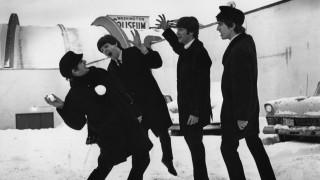 Hey Jude: Ο ύμνος των Beatles «πενηνταρίζει» – Για ποιον γράφτηκε και γιατί θεωρήθηκε «αντισημιτικό»