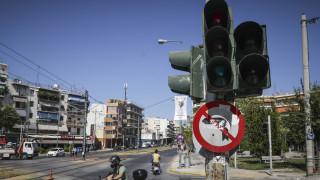 Μπλακ άουτ στην Αττική: Αποκαθίσταται σταδιακά η ηλεκτροδότηση