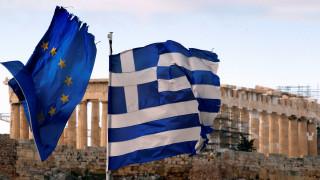 Le Figaro: Η Ελλάδα σύμβολο σύγκρουσης φιλοευρωπαϊστών και ευρωσκεπτικιστών