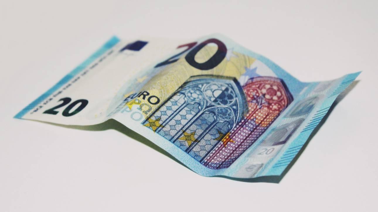 Κοινωνικό Εισόδημα Αλληλεγγύης: Σε λίγες μέρες η πληρωμή των δικαιούχων