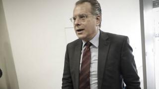 Κουμουτσάκος: Δεν πρέπει οι ελληνοτουρκικές σχέσεις να δηλητηριάζονται από αθεμελίωτες αντιδράσεις