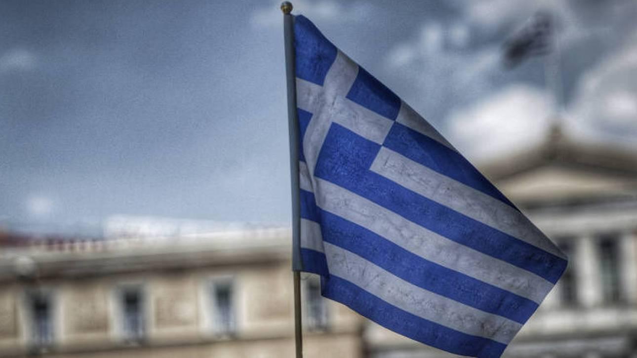 Reuters: Οι ελληνικές επιχειρήσεις χρειάζονται επανεκκίνηση στον τομέα της διακυβέρνησης