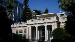 Ο ανασχηματισμός φέρνει «σπάσιμο» υπουργείων