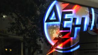 Διακοπή ρεύματος: «Παρέλυσε» η Αττική από το μπλακ άουτ