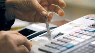 Επιχειρηματίας στα Χανιά δεν είχε εκδώσει 50.000 αποδείξεις