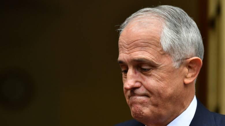 Αυστραλία: Αρνείται να εγκαταλείψει την εξουσία ο πρωθυπουργός