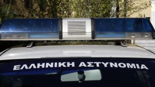 Σύλληψη δύο υπόπτων για τους πυροβολισμούς κατά αστυνομικών στο Λαγανά Ζακύνθου