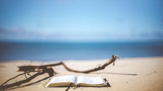 Ονειρεμένη δουλειά: Πολυτελές θέρετρο στις Μαλδίβες αναζητά... βιβλιοπώλη