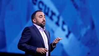 «Καμπανάκι» του ελληνικής καταγωγής πρώην επικεφαλής ασφαλείας του Facebook για τις εκλογές