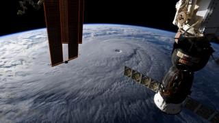 Σε κατάσταση έκτακτης ανάγκης η Χαβάη ενόψει του τυφώνα Λέιν