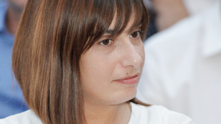 Σβίγκου: Στη ΝΔ διαγκωνίζονται για την πιο «αντιΣΥΡΙΖΑ» δήλωση