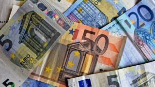 ΚΕΑ: Αντίστροφη μέτρηση για την πληρωμή του Αυγούστου