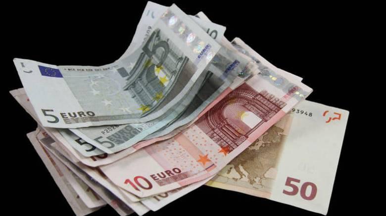Συντάξεις Σεπτεμβρίου: Οι ημερομηνίες πληρωμής στους δικαιούχους