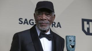 Διάσημοι ηθοποιοί θα δώσουν το παρών στο Φεστιβάλ Αμερικανικού Κινηματογράφου της Ντοβίλ