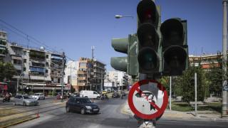Διακοπή ρεύματος: Ένας ελαττωματικός διακόπτης προκάλεσε το μπλακ άουτ στην Αττική