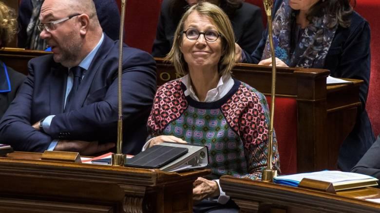 Γαλλία: Στο «στόχαστρο» των αρχών εκδοτικός οίκος της υπουργείου Πολιτισμού