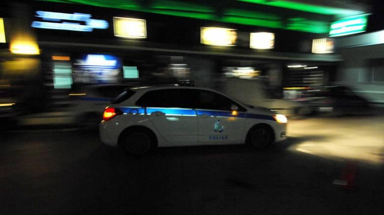 Ομολόγησαν την εμπλοκή τους στο έγκλημα στου Φιλοπάππου οι τρεις δράστες