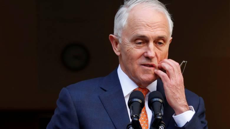 Αυστραλία: Ο πρωθυπουργός διαμηνύει ότι θα παραιτηθεί - Απειλείται η πλειοψηφία του Μόρισον