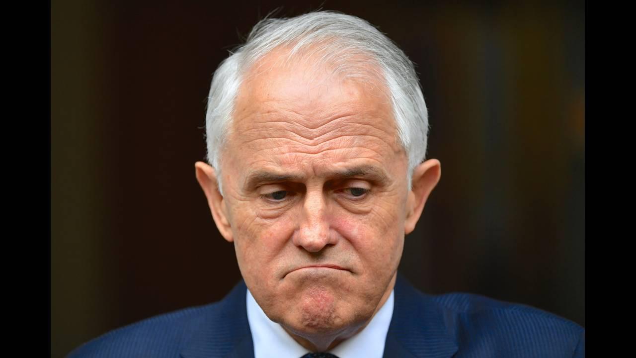 https://cdn.cnngreece.gr/media/news/2018/08/24/143887/photos/snapshot/2018-08-23T034624Z_524379596_RC195041FA40_RTRMADP_3_AUSTRALIA-POLITICS.JPG