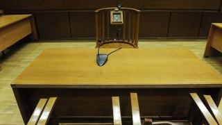 Αποφυλακίζεται ο Άριστείδης Φλώρος της Energa για λόγους υγείας