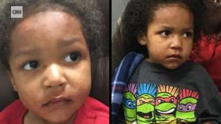 «Τραγωδία και θαύμα»: Ένα τροχαίο, δύο μωρά σώα μετά από 4 μέρες, νεκρή η έγκυος μαμά τους