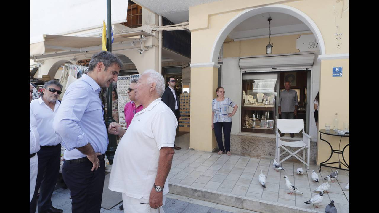 https://cdn.cnngreece.gr/media/news/2018/08/24/143918/photos/snapshot/19941418.jpg