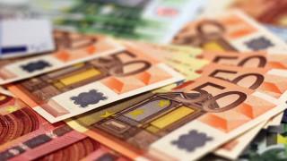 Συντάξεις Σεπτεμβρίου: Πότε θα πληρωθούν οι δικαιούχοι