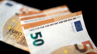 Στα 2 δις. ευρώ το πρωτογενές πλεόνασμα στο επτάμηνο 2018