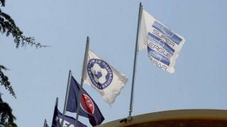 Super League: Σέντρα στο πρωτάθλημα