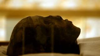 Συνταγή ηλικίας 5.500 ετών: Σπουδαία ανακάλυψη μεθόδου ταρίχευσης μούμιας
