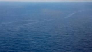 Εντοπίστηκε το τάνκερ ελληνικών συμφερόντων που χάθηκε στον κόλπο της Γουινέας