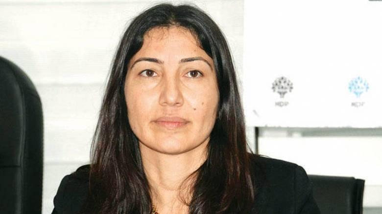 Άσυλο από την Ελλάδα ζήτησε πρώην βουλευτής των Κούρδων