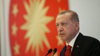Δεν θα γίνει η σύνοδος κορυφής Τουρκίας – Ρωσίας – Γαλλίας - Γερμανίας που είχε υποσχεθεί ο Ερντογάν